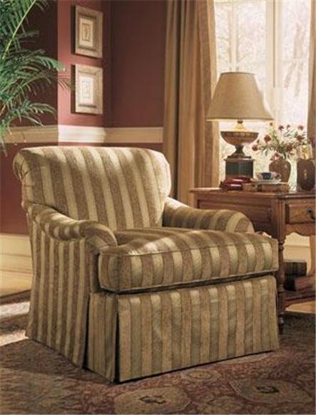 Buy 202 Chair