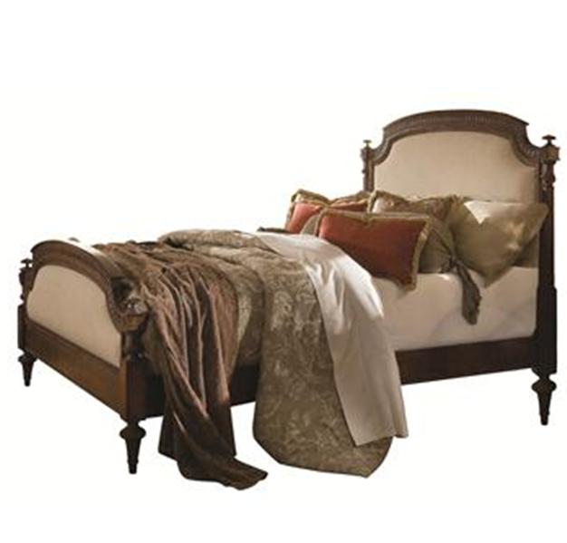 Buy HH02-135 Bed