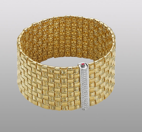 Buy Appassionata Bracelet