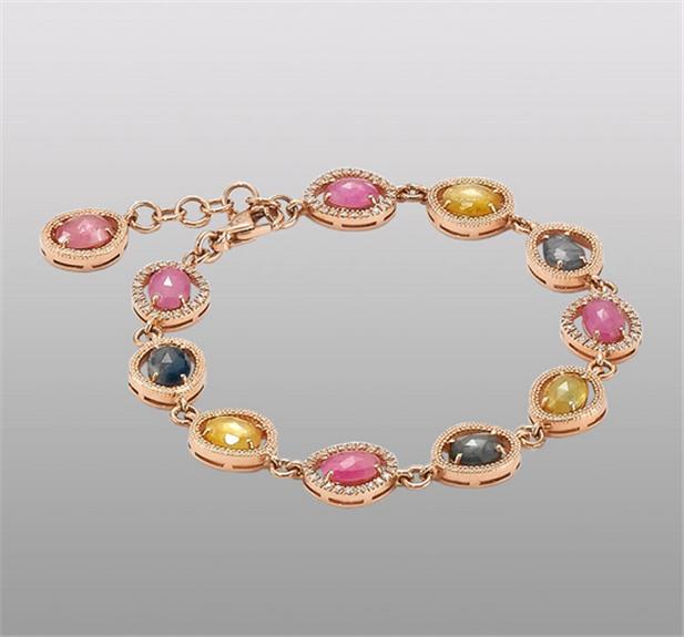 Buy Art Nouveau Bracelet