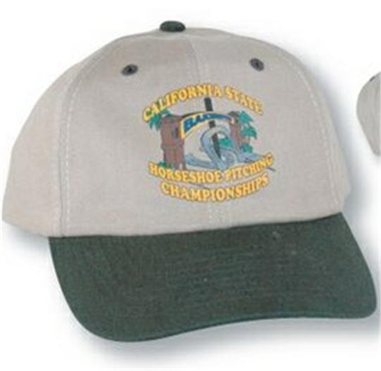 Buy Larkspur Cotton Cap