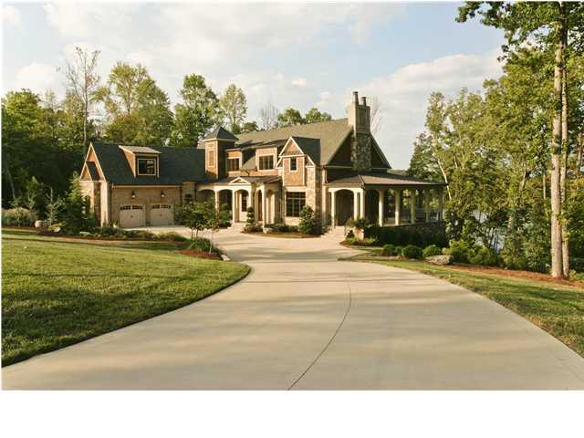 Buy Beauty & comfort house