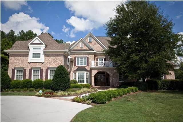 Buy Incredibly well built custom house