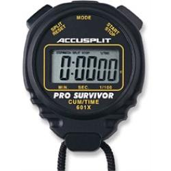 Buy Electronic stopwatches