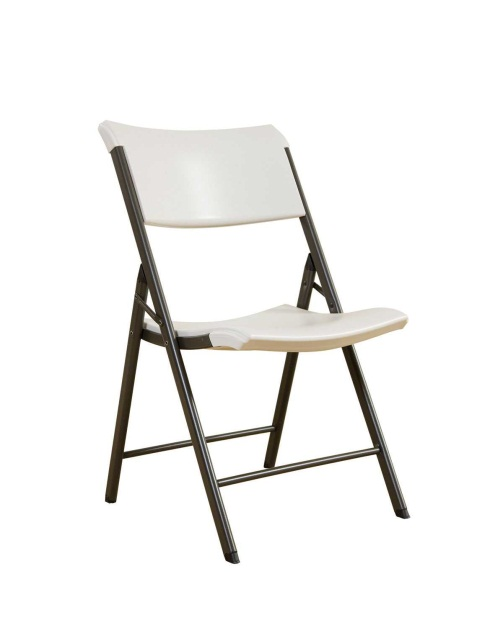 Buy Contemporary Folding Chair