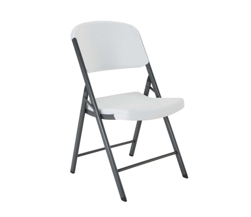 Buy Contoured Folding Chair
