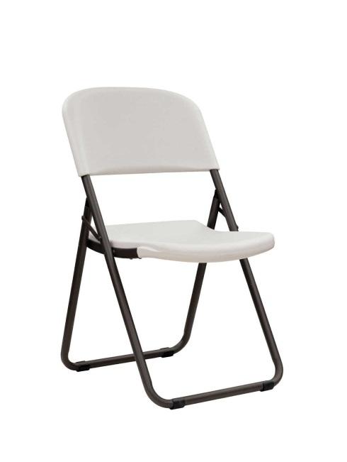 Buy Loop Leg Chair