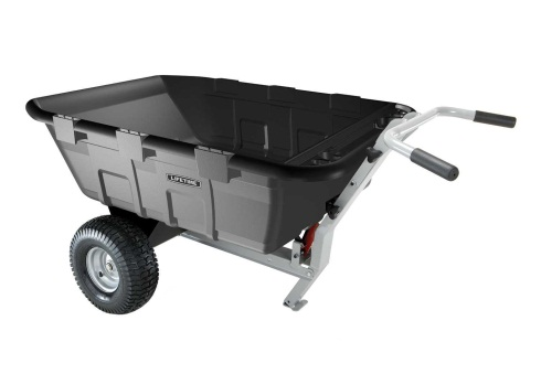 Buy Yard Cart