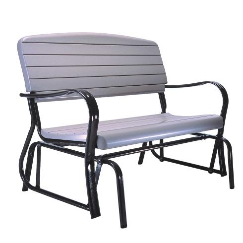 Buy Glider Bench