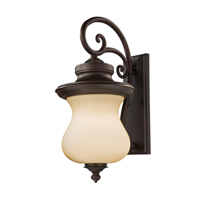 Buy Hershey Lantern