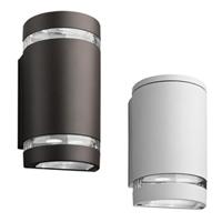 Buy LED Wall Cylinder