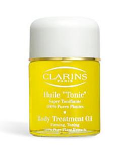 Buy 3.3 oz Body Treatment Oil Tonic