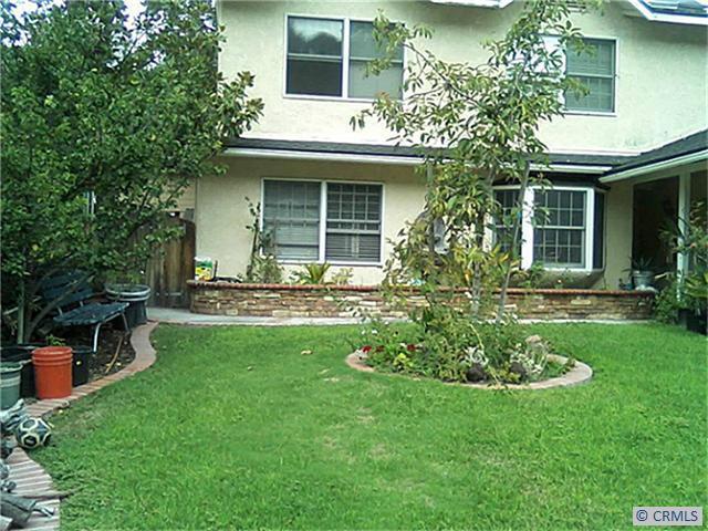 Buy Single Family House