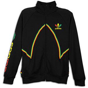 Buy Blazer adidas Originals Cut & Sew Track Jacket - Men's