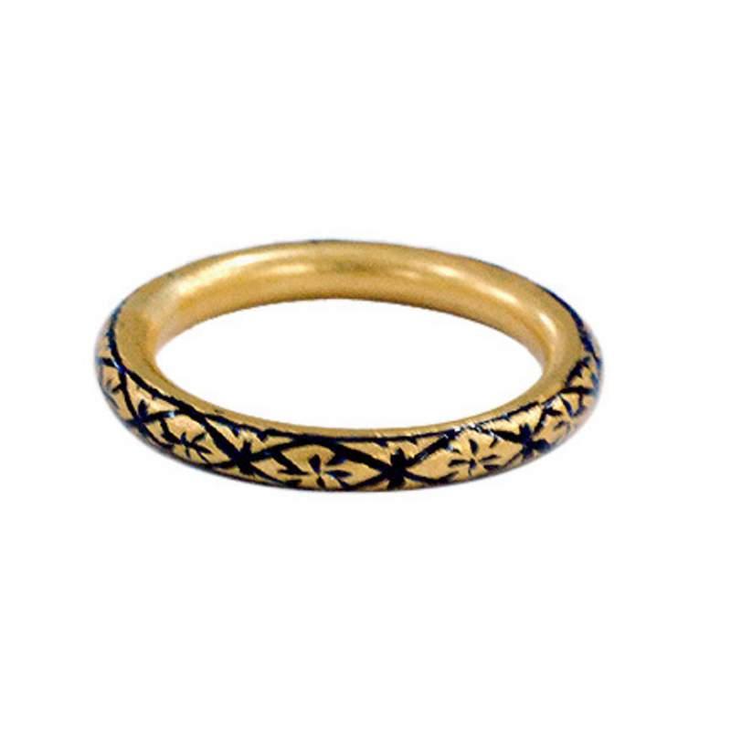 Buy Women's gold rings