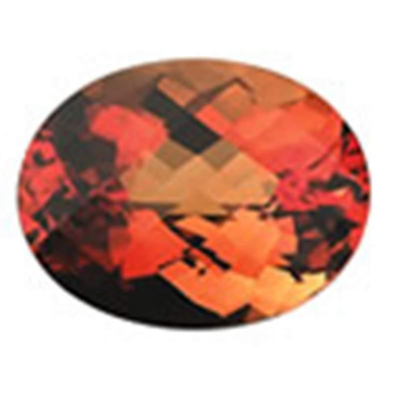 Buy Citrine gemstones