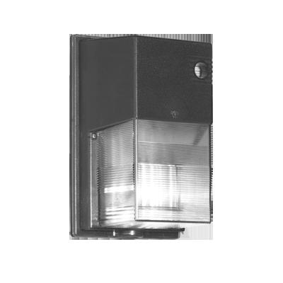 Buy Twilighter Series Wallprism Lights