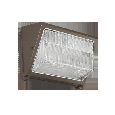 Buy Wallprism Series Lighting