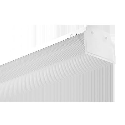 Buy General Purpose Wraparound (NLTN) Lighting