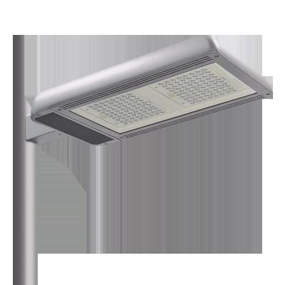 Buy LytePro Plus area luminaires