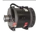 Buy 14V 360 Amp Alternator