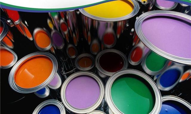 Buy Devgrip 238 abrasion resistant epoxy coating