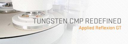 Buy Reflexion GT CMP Platform