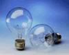 Buy Incandescents General Service Lamps