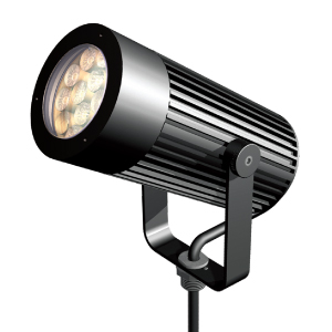 Buy Large Accent Light