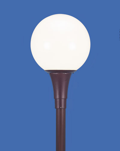 Buy Fixtures with Globes