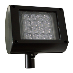 Flood lights FL1