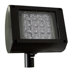 Buy Flood lights FL1