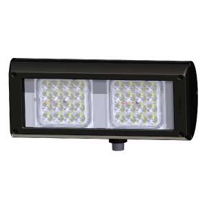 Buy Flood lights FL2