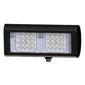 Buy Flood lights FL2