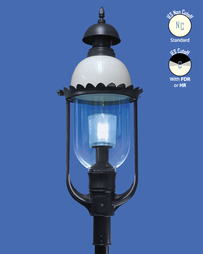 Buy Round Lanterns