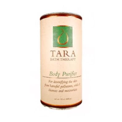 Buy TARA Bath Salts