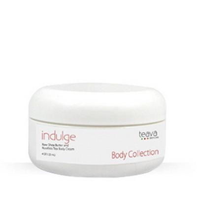 Buy Teava Indulge Body Cream