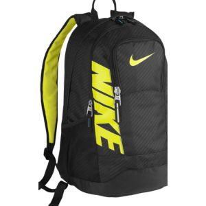 free shipping c56b7 5a92e ... Nike Team Training Max Air Large Backpack .
