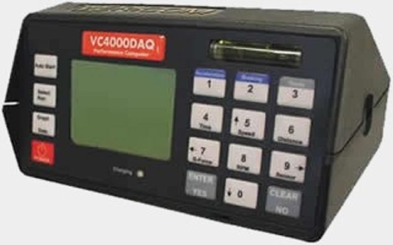 Buy Performance Computer VC4000DAQ