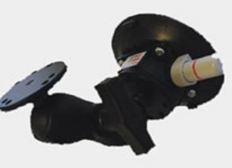 Buy Runway Friction Testing RFM4000
