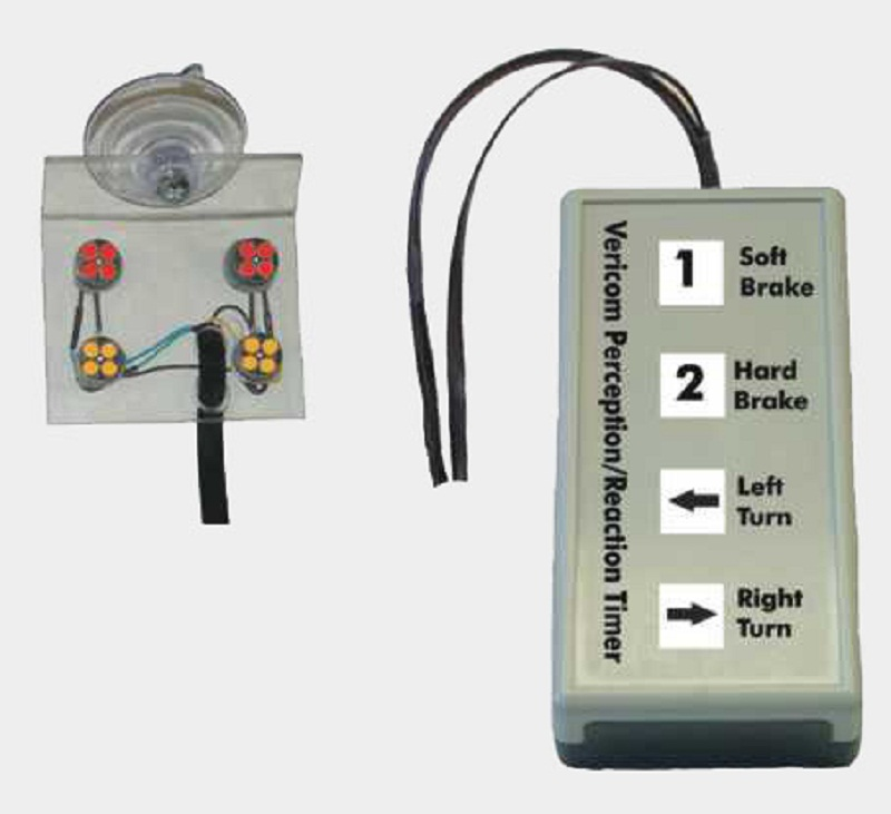 Buy Perception Reaction Time Switch