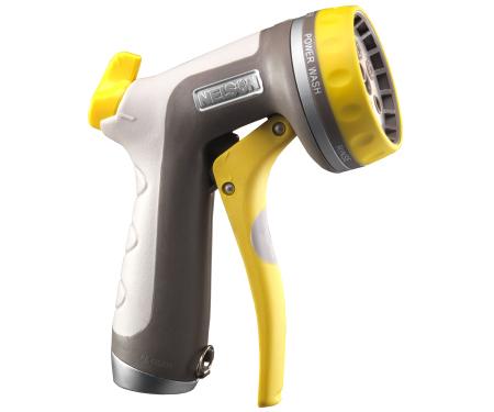 Buy Wholesale Nozzle Front Trigger Rezimar