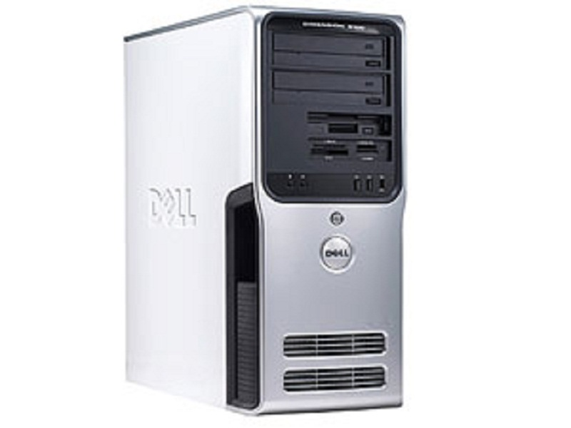 Buy Personal Computer Dell