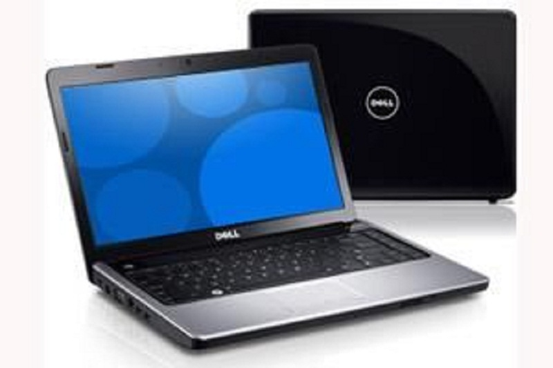 Buy Dell Computers
