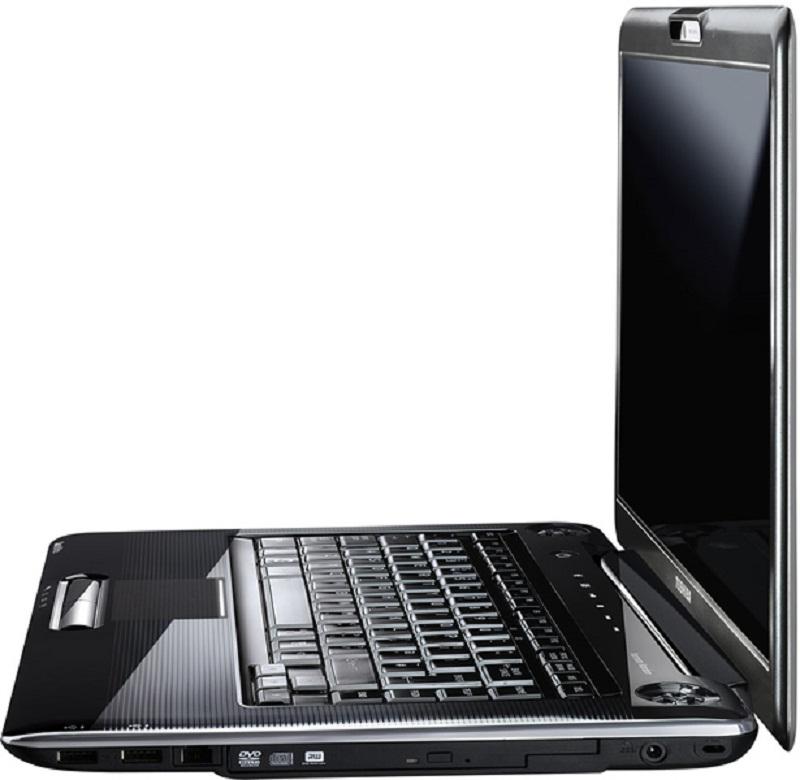 Buy Laptop Toshiba