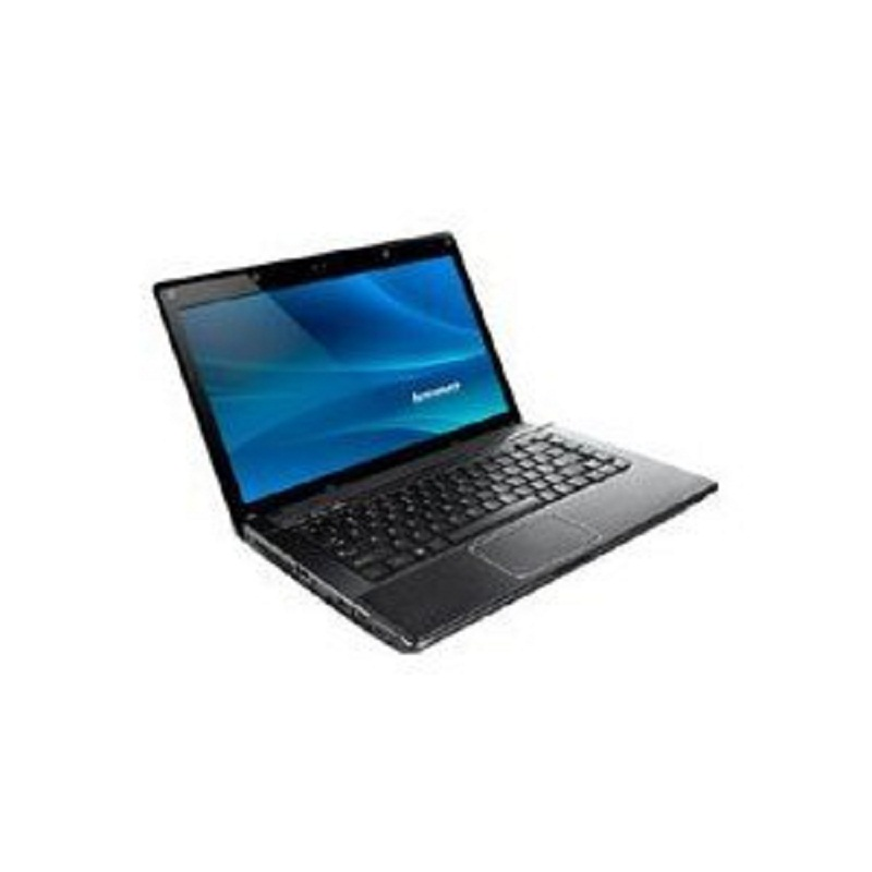 Buy Lenovo Laptop black