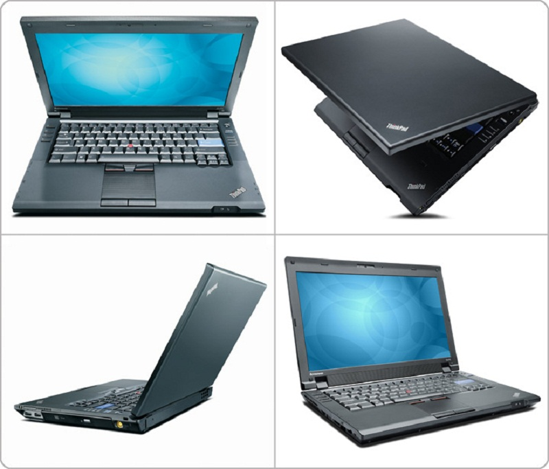 Buy Laptops Lenovo