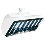 Buy Lyteflood L24 2x24/27W Twin Tube