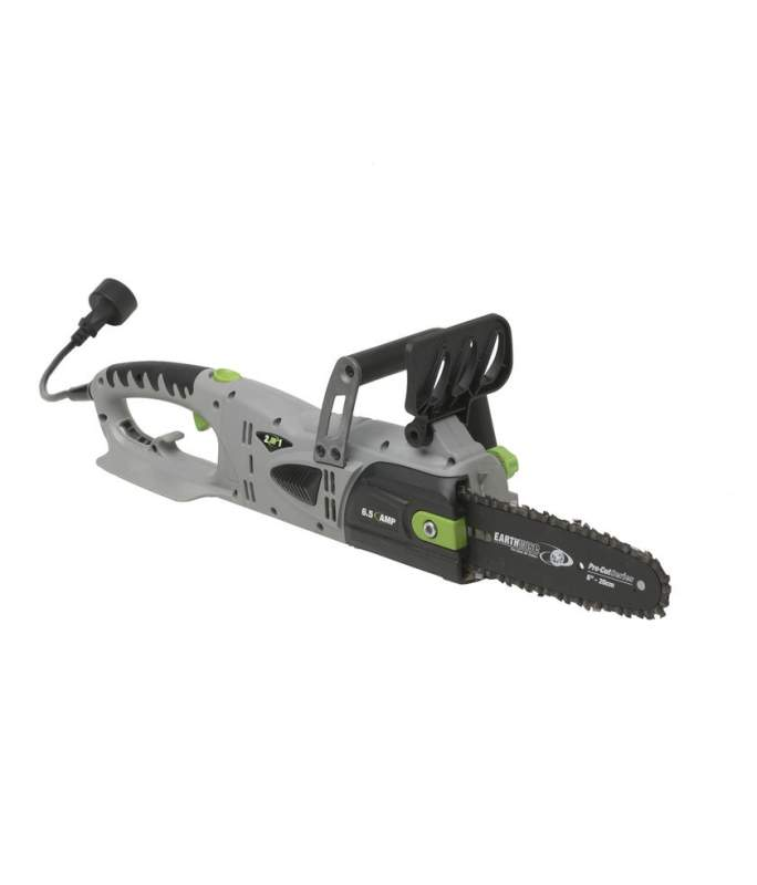 Buy Corded Pole Saw
