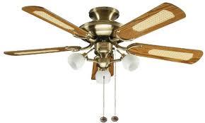 Buy Ceiling Fans